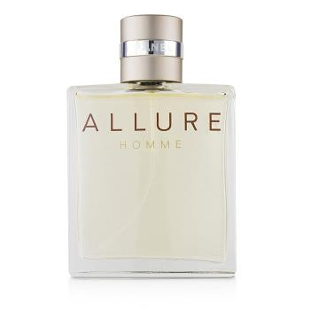 香奈兒 香奈兒Allure 淡香水Allure Eau De Toilette Spray 100ml/3.4oz