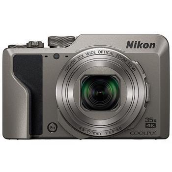 Nikon COOLPIX A1000 高倍率隨身機(公司貨)