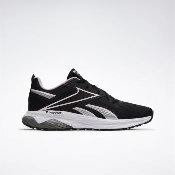 REEBOK LIQUIFECT 180 慢跑鞋 FW4850