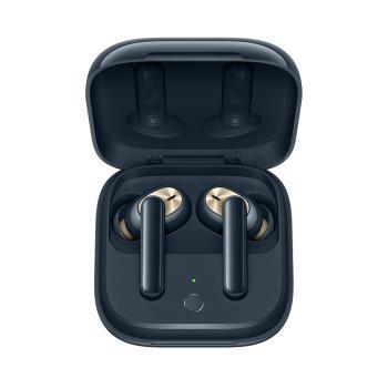 OPPO Enco W51 真無線耳機-羽黑