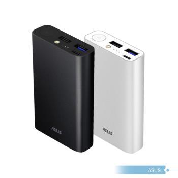 ASUS華碩 原廠行動電源 ZenPower 10050C (QC 3.0) 台灣公司貨
