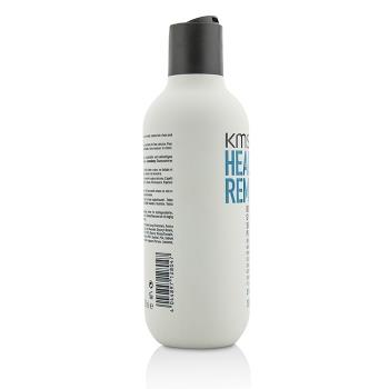加州KMS 保健調理 深層淨化洗髮精(深層清潔頭髮和頭皮) Head Remedy Deep Cleanse Shampoo 300ml/10.1oz