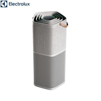 Electrolux伊萊克斯 PURE A9高效能抗菌空氣清淨機PA91-606GY