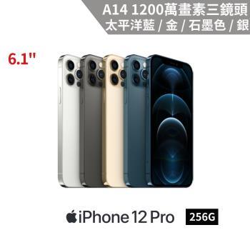 Apple iPhone 12 Pro 256G