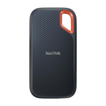 SanDisk E61 500GB 行動固態硬碟 SDSSDE61-500G-G25