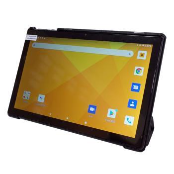 HUGIGA P101 (3G/32G) 10.1吋雙卡大電量八核心可通話平板電腦/追劇神器(豪華大全配)