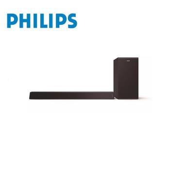 PHILIPS Soundbar 聲霸 TAB7305/96