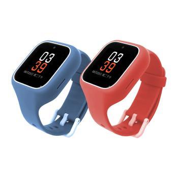 小米 米兔4G兒童電話智慧手錶 3C 贈保護貼x2
