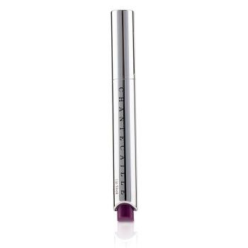 香緹卡 花妍光感唇膏Lip Sleek - # Acai 巴西紫莓 1.5g/0.05oz