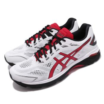 Asics 慢跑鞋 GT-2000 7 運動 低筒 男鞋 1011A158100 [ACS 跨運動]