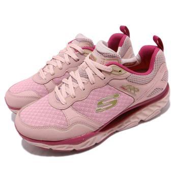 Skechers 慢跑鞋 SRR PRO 台灣獨賣 女鞋 88888338MVE [ACS 跨運動]