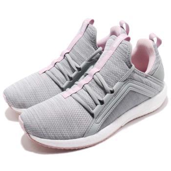 Puma 休閒鞋 Mega NRGY 運動 女鞋 19109604 [ACS 跨運動]