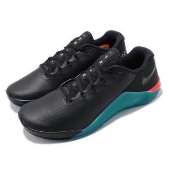 Nike 訓練鞋 Metcon 5 AMP 運動 男鞋 CD3395-006 [ACS 跨運動]