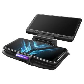 ASUS 原廠 ROG Phone TwinView 3 三代雙螢幕基座(適用ROG Phone 2&3代)