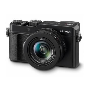 PANASONIC LUMIX LX100 II  數位相機 (公司貨)