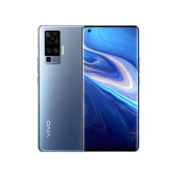 VIVO X50 Pro 8G/256G 6.56吋五倍光學變焦微雲台智慧手機