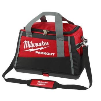 Milwaukee 美沃奇 48-22-8322 配套20吋工具袋 模塊化存儲系統 側背袋 手提袋