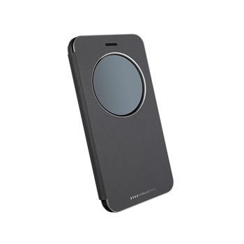 華碩 ASUS ZenFone3 (ZE552KL) 原廠透視皮套