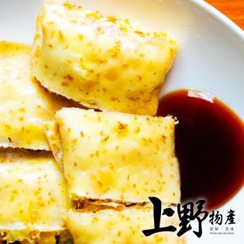 【上野物產】貼近養生系 素食全麥蛋餅皮 (1800g±10%/30片/包) x5包