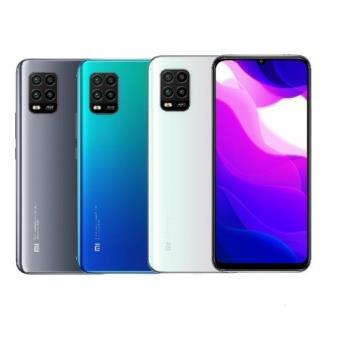 小米10 Lite 6.67吋 四鏡頭 5G手機 (8G+256G)