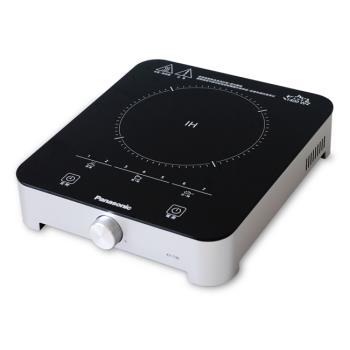 Panasonic國際牌 IH電磁爐 KY-T30-庫(c)