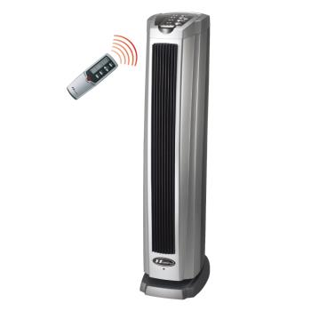 Northern北方直立式陶瓷遙控電暖器PTC868TRB_(庫E)