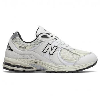 【現貨】New Balance 2002R 男鞋 女鞋 慢跑 休閒 D楦 輕量 復古 白【運動世界】ML2002RQ