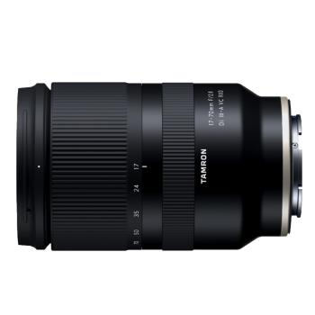 TAMRON 17-70mm F2.8 DI III-A VC RXD 鏡片套裝組合 (公司貨B070)
