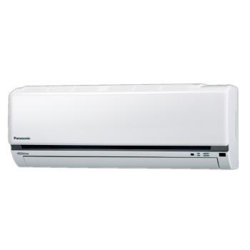 Panasonic國際牌變頻分離式冷氣5坪CS-K36FA2/CU-K36FCA2
