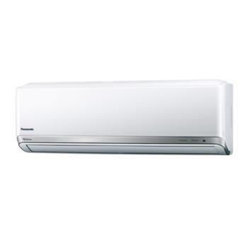 Panasonic國際牌變頻分離式冷氣6坪CS-RX40GA2/CU-RX40GCA2