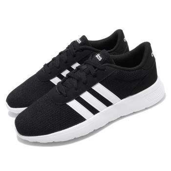 adidas 休閒鞋 Lite Racer 低筒 男鞋 EH1323 [ACS 跨運動]