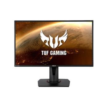 【 ASUS華碩】TUF Gaming VG279QM 27型IPS面板280Hz電競液晶螢幕