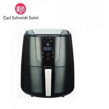 Carl Schmidt Sohn 德國卡爾 3.2L氣炸鍋 GLA-320