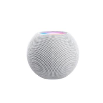 Apple HomePod mini 智慧音響
