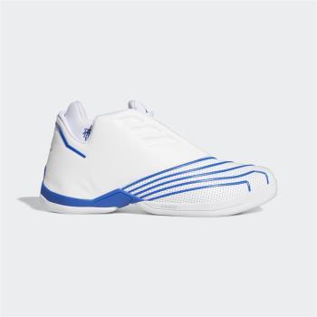 ADIDAS T-MAC 2.0 EVO 籃球鞋 FX4993