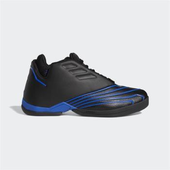 ADIDAS T-MAC 2.0 EVO 籃球鞋 FX4992