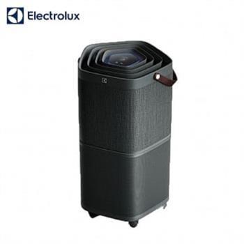 Electrolux伊萊克斯 PURE A9高效能抗菌空氣清淨機PA91-406DG