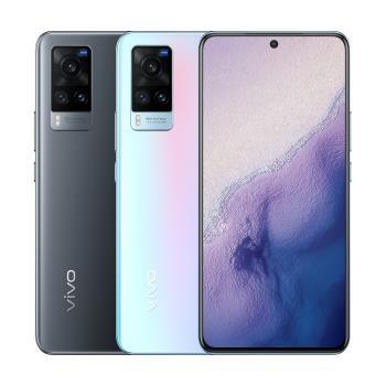 Vivo X60 _6.56吋八核心智慧5G手機(8G+128G)