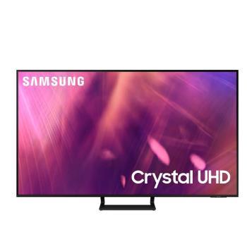 三星SAMSUNG 55吋4K聯網電視UA55AU9000WXZW (含標準安裝)分享送500元+送王品餐券2張