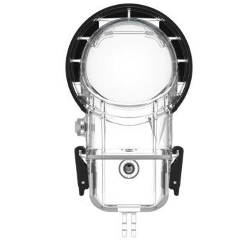 INSTA 360 ONE X2 潛水殼 (公司貨)