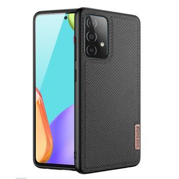 DUX DUCIS SAMSUNG Galaxy A52/A52 5G Fino 保護殼