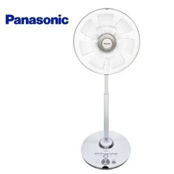 Panasonic國際牌 16吋 DC直流電風扇 F-H16GND -庫(G)
