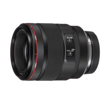 Canon RF 50mm F1.2 L USM 定焦鏡頭-公司貨