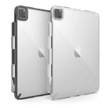 Rearth Ringke Apple iPad Pro (11寸)(Fusion) 高質感保護殼