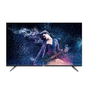 (含運無安裝)聲寶65吋電視EM-65HBS120