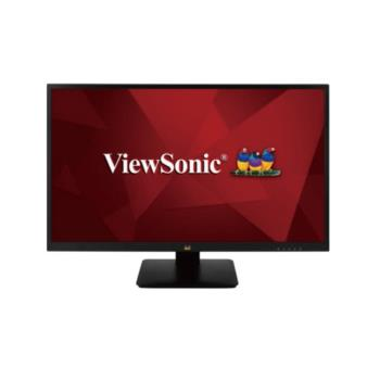 【ViewSonic優派】VA2710-MH 27吋IPS面板液晶寬螢幕