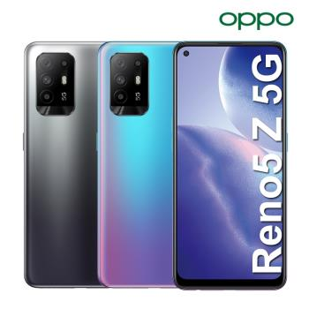 OPPO Reno5 Z 5G (8G/128G)