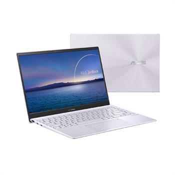 ASUS華碩 ZenBook 14 UM425UA-0042PR55500U 星河紫 (14吋/R5-5500U/16G/512G PCIe)