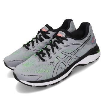 Asics 慢跑鞋 GT-2000 7 2E 寬楦 男鞋 1011A159026 [ACS 跨運動]