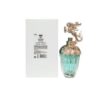 Anna Sui Fantasia Mermaid童話美人魚淡香水75ml(環保盒包裝)
